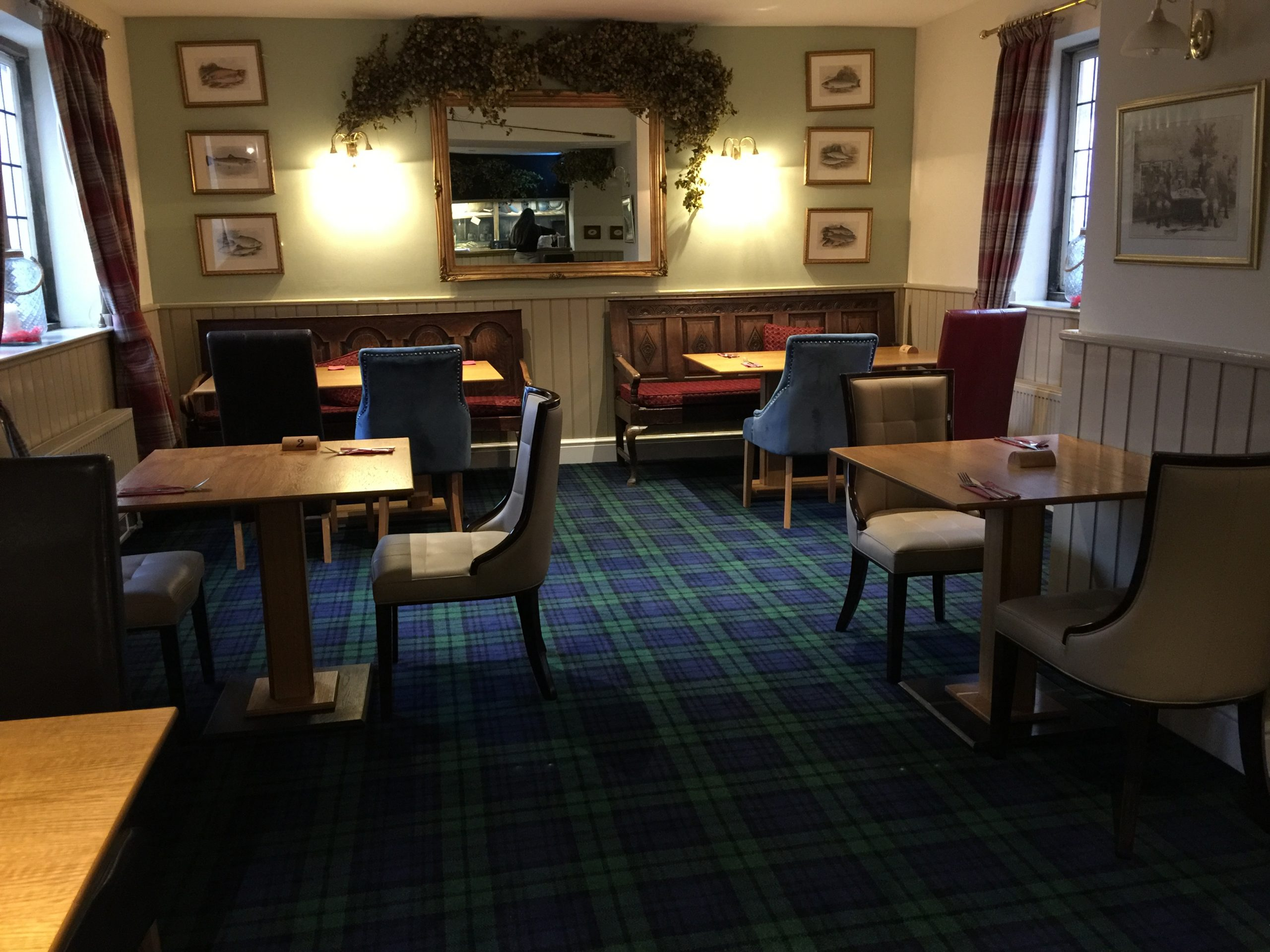 dovedale_lounge